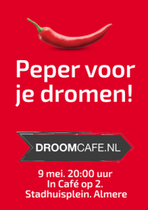 mail-droomcafe